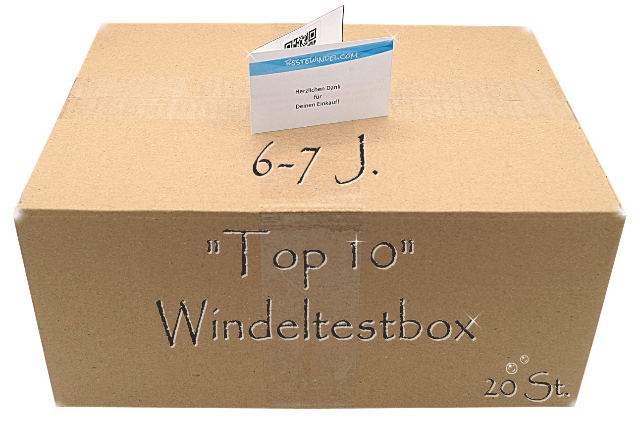 Testbox_Top10_6-7-Jahre
